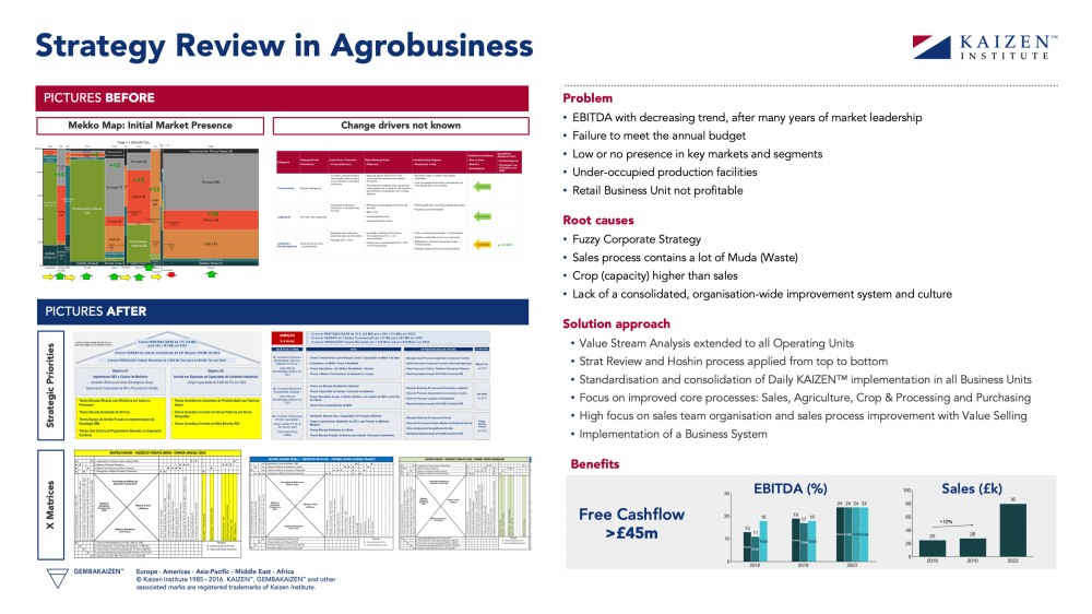 strategy-deployment-review-agrobusiness-lean
